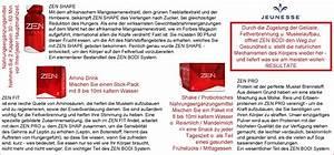 Was Bedeutet Zen : jeunesse aigner team ~ Frokenaadalensverden.com Haus und Dekorationen