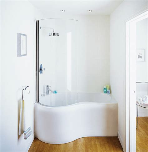 Sitzbadewanne Mit Dusche by Bath Shower Combo Benefits Single Options Best