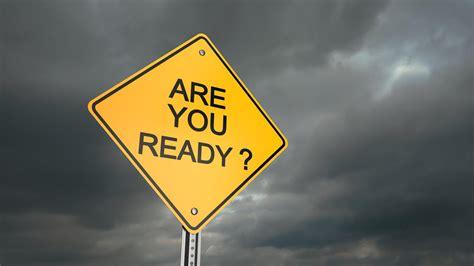 steps  disaster preparedness cdm smith