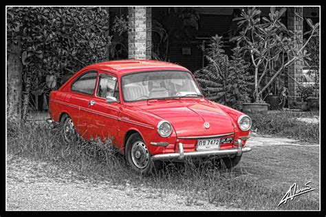 volkswagen old old vs vintage vw adriano 39 s photo pixel addiction