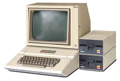 bureau avec ordinateur intégré rocbo typographie histoire s de la photocomposition