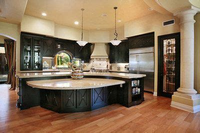 island for kitchen for 122 best images about kitchen island table combinations on 7590