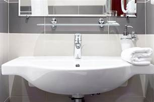 sink materials pros and cons sinks 2017 types of bathroom sinks sink types kitchen