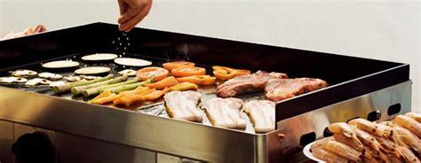 plancha de cuisine restaurant cuisine 224 la plancha lyon le classement des