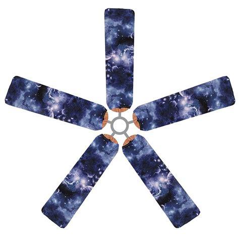 Ceiling Fan Blade Covers Diy by 25 Best Ideas About Ceiling Fan Blade Covers On