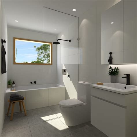bathroom ideas australia the blue space bathrooms kitchens and laundries