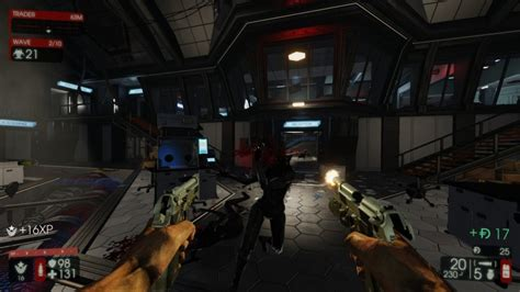 killing floor 2 imfdb file kf2 dualm9a1 firing jpg internet movie firearms database guns in movies tv and video games