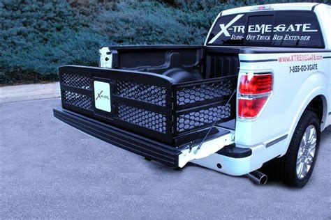 f150 bed extender 2015 2016 ford f150 truck bed accessories 5 best tailgate