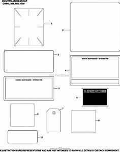Kohler K321 Wiring Diagram