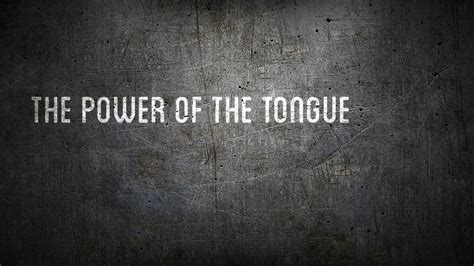 The Power Of The Tongue  Trinity Church. Sample Business Case Templates. Phone Call Log Form Template. Margins For Apa Style Paper Template. Resume Format For Executive Assistant. Cost Analysis With Pareto Chart. What Is An Objective In A Resume Template. Wedding Photography Invoice Template 186559. Sample Of Email Sample Accepting Interview