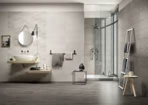 Marazzi Carrelage Salle De Bain carrelage salle de bain c 233 ramique et gr 232 s c 233 rame marazzi