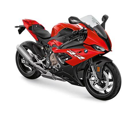 2019 honda 1000rr 2019 bmw s1000rr look motorcycle