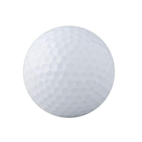 balle de golf publicitaire personnalis 233 e