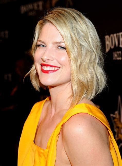 27 chic short wavy curly bob hairstyles for hairstyles weekly