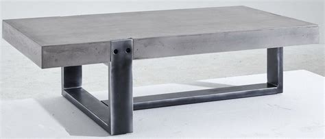 otto möbel couchtisch tischplatte aus beton tischplatte aus beton eigenschaften und vorteile tischplatte aus beton