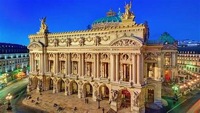 Paris Architecturaldigest