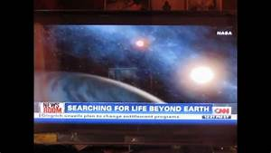 Life On Other Planets Evidence | www.pixshark.com - Images ...