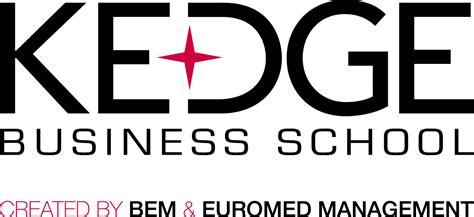 bureau des etudiants kedge business c est officiel classement