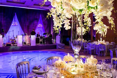 love   light  importance  wedding lighting