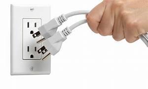 Reduce your energy use - WWF-Australia