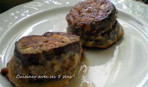 cuisiner aubergines hamburger d 39 aubergines cuisiner avec ses 5 sens