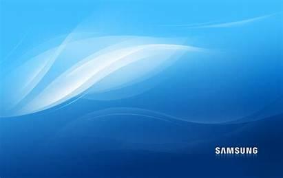 Samsung Windows Galaxy Wallpapers 1080p Desktop Tablet