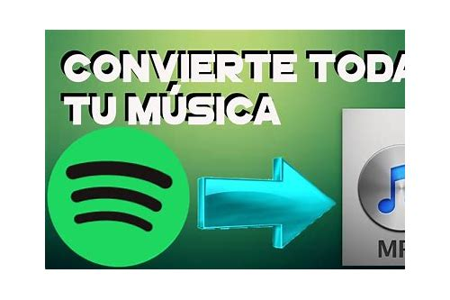video descargar musica 2015 mp3 gratis