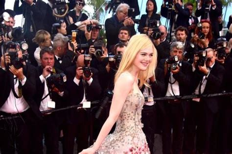 celebrity gossip lifestyle fashion and beauty news from