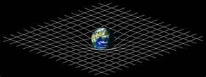 Mass In General Relativity