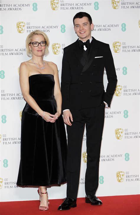 Todos los looks de los BAFTA 2020