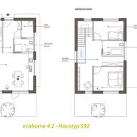 Häuser Grundrisse Beispiele by Grundriss Zeichne
