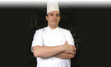 second de cuisine salaire salaire second de cuisine 28 images offre d emploi le