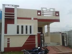 VRR Greenpark Enclave In Dammaiguda Hyderabad Price