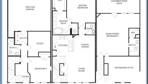 roosevelt floor plan dr horton viewfloorco