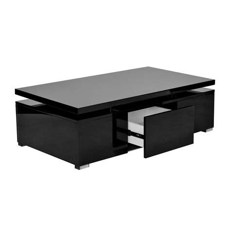 tiroir cuisine table de cuisine en bois avec tiroir wraste com