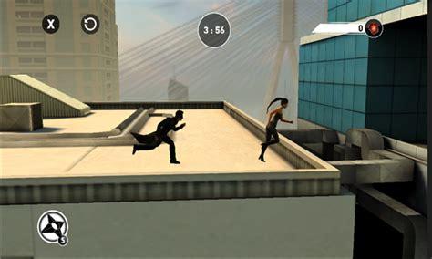 Krrish 3 game download for nokia c1-01 | sirobece