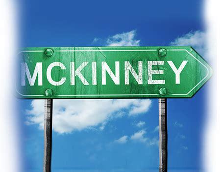 commercial liability insurance mckinney tx maurceri