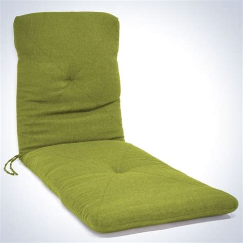 chaise longue piscine lounge chair cushion
