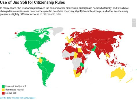 Why Birthright Citizenship Is Still Good For America