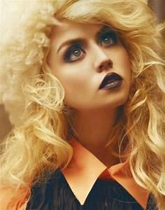 155 best images about Beauty shots on Pinterest