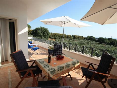 Schöne Pflanzen Für Die Wohnung by Appartamento A Roma Terrazza Con Vista Ma Homeaway