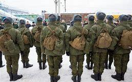 Армия год и 8 месяцев