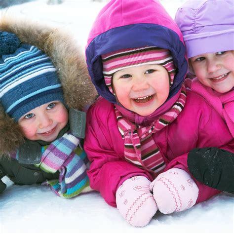creche montessori childcare beaumont barrow st dublin 4 542 | pic 161