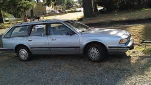 Offer Up Cars and Trucks