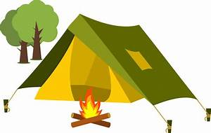 Scouts BSA Spring Camporee Stevens Point