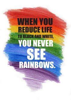 quotes  life  color quotesgram