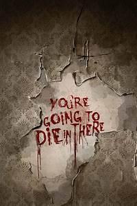 FREEIOS7 american-horror-story-poster - parallax HD