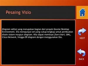 Kel 6 Presentation Visio