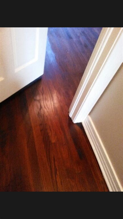 how much does it cost to install hardwood floors angie