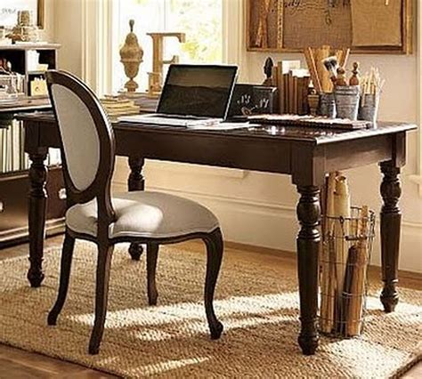 unique office desk chairs gorgeous desk designs for any office simple desk design